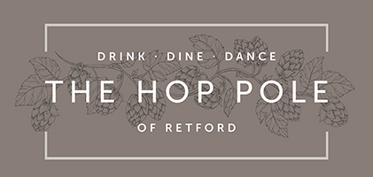 https://thehoppoleofretford.co.uk